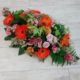 funeral flowers in Wexford