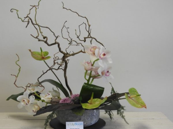 florist Wexford