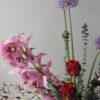 florist in wexford