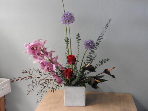 best florist in Wexford