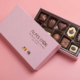 chocolates for Valentines day